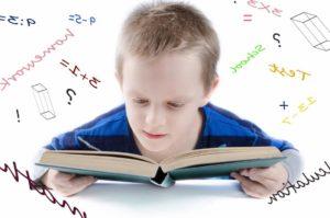 Education positive